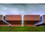 Centro de Magisterio | Premis FAD  | Arquitectura