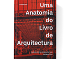 Uma Anatomia do Livro de Arquitectura | Premis FAD 2017 | Thought and Criticism