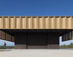 Adega 23 | Premis FAD  | Arquitectura