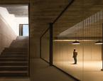 Adega 23 | Premis FAD  | Architecture