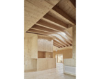 Reforma integral de Son Amengual Puig - Manacor - Mallorca | Premis FAD  | Interiorismo