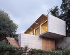 Casa Retina | Premis FAD 2018 | Arquitectura