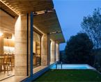 Casa Retina | Premis FAD  | Arquitectura