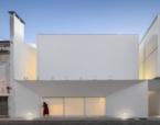 Mercado Municipal de Abrantes | Premis FAD  | Architecture