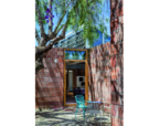 casa 1311 | Premis FAD 2017 | Architecture