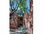 casa 1311 | Premis FAD  | Arquitectura