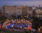 La ciutat de les 800.000 ingravidolles | Premis FAD 2018 | Intervencions Efímeres