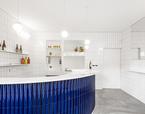 Atlantis Gastro Bar | Premis FAD  | Interiorisme